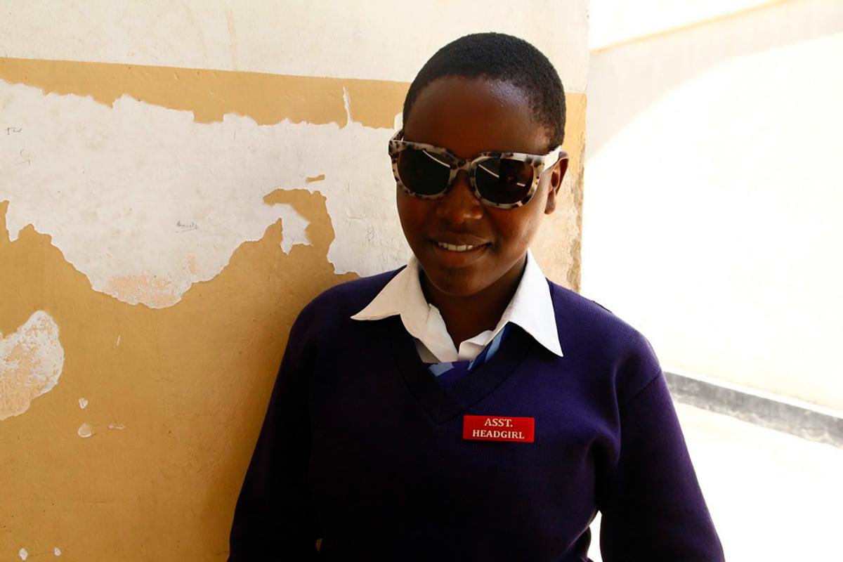 Besuch in Tansania 2018