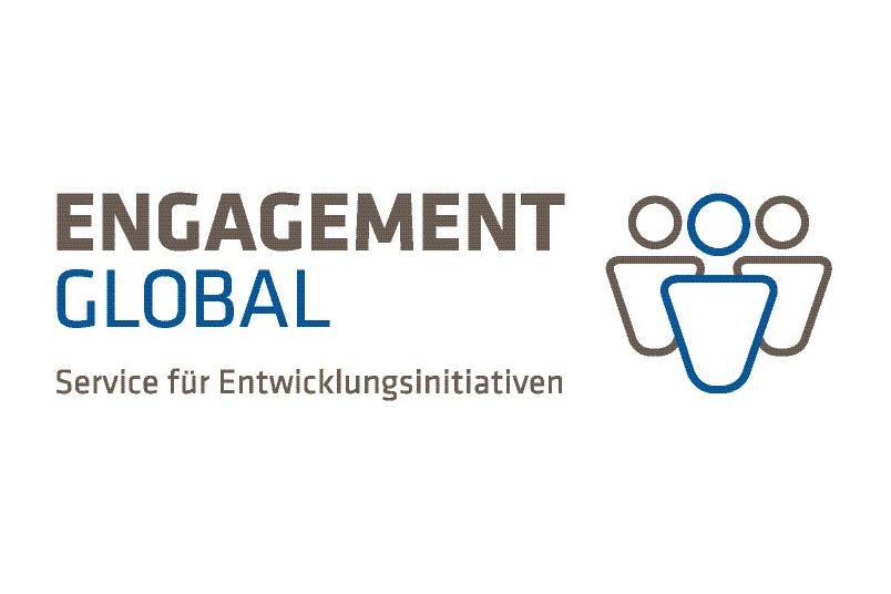 Global Engagement Logo