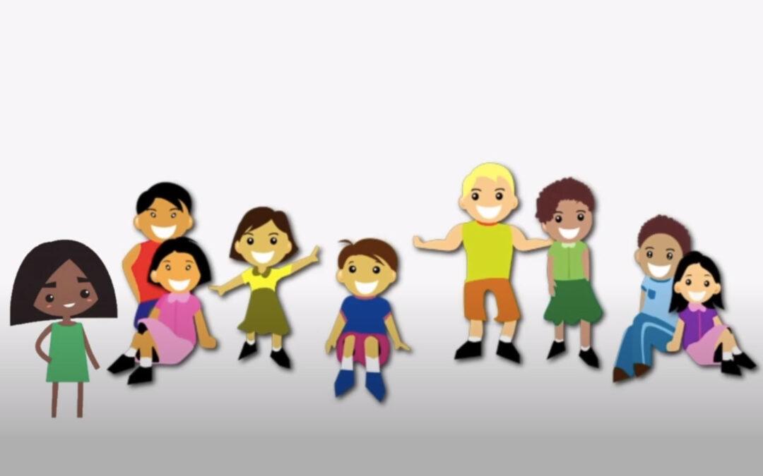 Erfolge beim Bundeswettbewerb Fremdsprachen im Schuljahr 2019/2020
